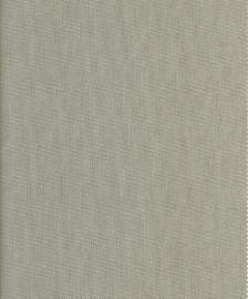 paneel 054 beige