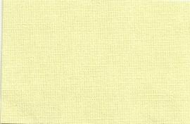 stoffen lamel kleur 508