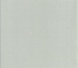rolgordijn verduisterend 18513 licht grijs