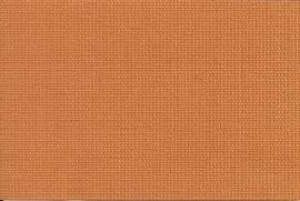 stoffen lamel kleur 510