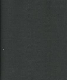 paneel 3703 zwart