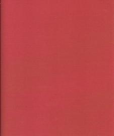 paneel 028 rood