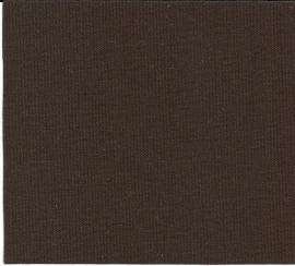 rolgordijn verduisterend 18577 donker bruin