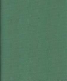 paneel 016 groen
