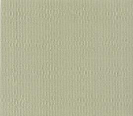 rolgordijn verduisterend 18526 taupe