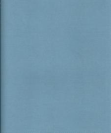 paneel 017 blauw