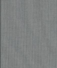 paneel 057 grijs
