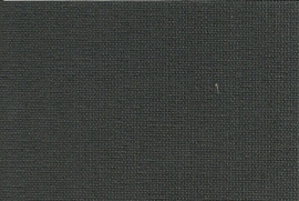 stoffen lamel kleur 506