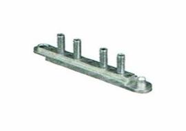 railverbinder alugard 2400