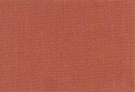 stoffen lamel kleur 511