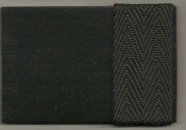 hout 021 black