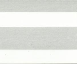 duo-rollo grijs 3512
