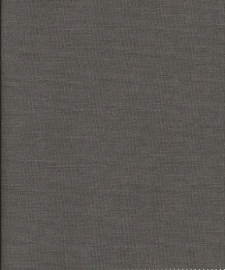 paneel 056 donker bruin