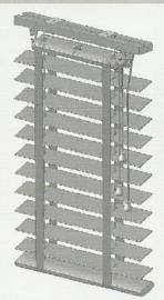 hout 045 limestone