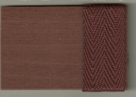 hout 023 red mahogany