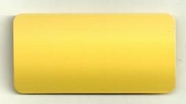 W.183 geel
