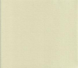 rolgordijn verduisterend 18522 creme