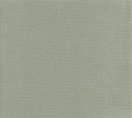 rolgordijn verduisterend 18515 grijs
