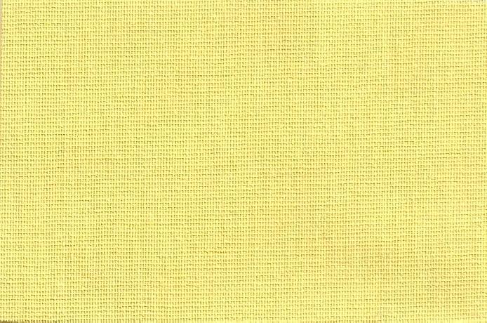 stoffen lamel kleur 509