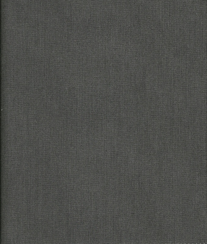 paneel 058 antraciet
