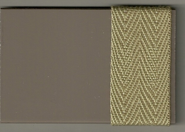 hout 042 taupe
