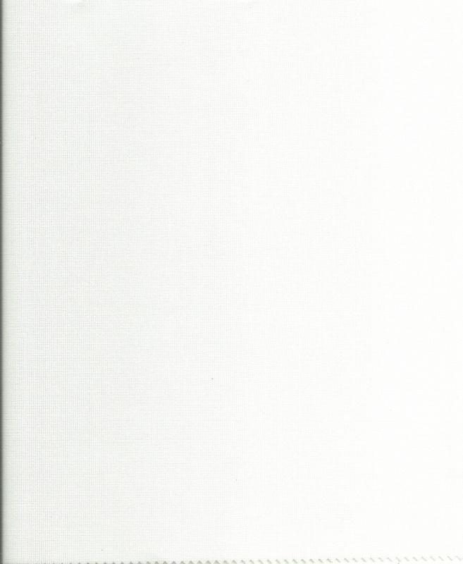 paneel 050 wit