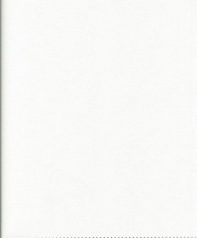 paneel 3700 gebroken wit