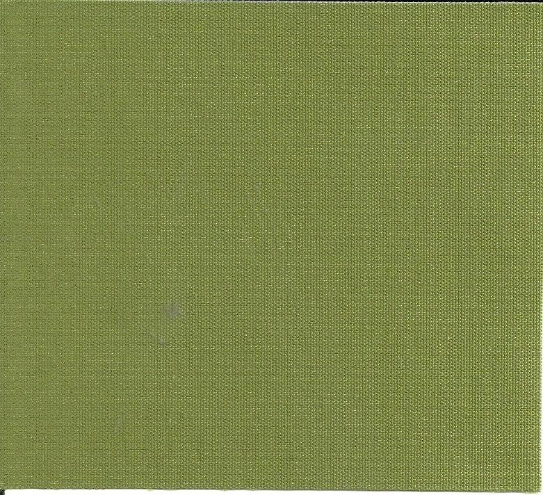 rolgordijn 07247 donker groen