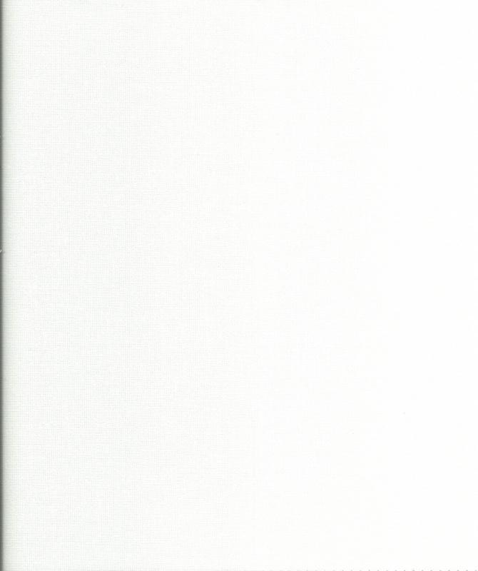 paneel 051 gebroken wit