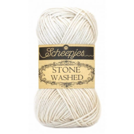 Moon stone 801 - Stone Washed * Scheepjes