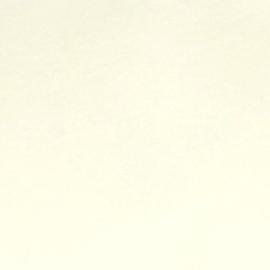 100% acryl vilt  - 049 * 20x30 cm.