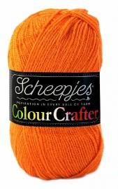 1711 Leeuwarden - Colour Crafter * Scheepjes