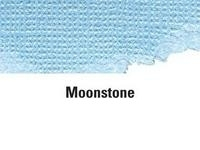 Cardstock gemstone moonstone - Colorcore * GX-GEM120