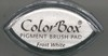 Colorbox Cat`s Eye Frost White