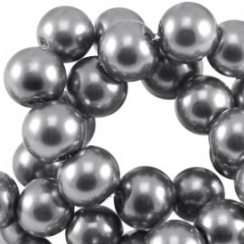 Glasparel top quality 4 mm Donker grijs