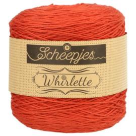 864 Citrus  - Whirlette * Scheepjes
