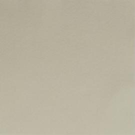100% acryl vilt  -  058 * 20x30 cm.