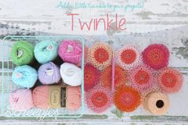 Twinkle 936 - Scheepjes