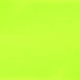 100% acryl vilt  - 0neongroen 062 * 20x30 cm.