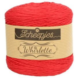 867 Sizzle  - Whirlette * Scheepjes