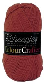 1029 Breda - Colour Crafter * Scheepjes