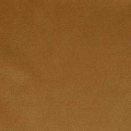 100% acryl vilt  - camel 011 * 20x30 cm.