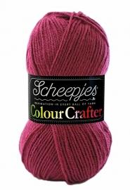 1828 Zutphen - Colour Crafter * Scheepjes