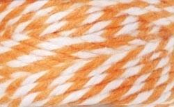 Twine Tangerine - Doodlebug * 126688