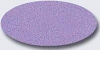 Colorbox Cat`s Eye lilac