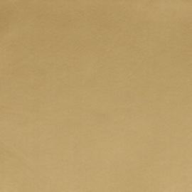 100% acryl vilt  - 048 * 20x30 cm.