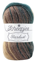Stardust Staggitarius - Stardust * 662