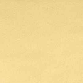 100% acryl vilt  - 047 * 20x30 cm.