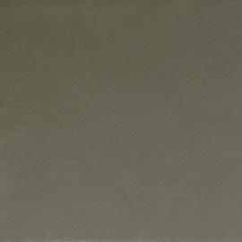 100% acryl vilt  - grijs  059 * 20x30 cm.