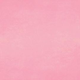 100% acryl vilt roze - 045 * 20x30 cm.